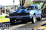 Fotos: KMesporte.com