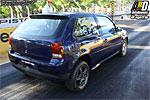 Fotos: Autodynamics.com.br